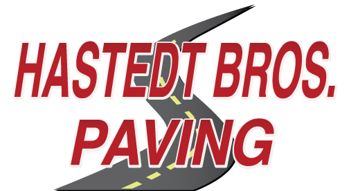 Hastedt Brothers Paving Costa Logo
